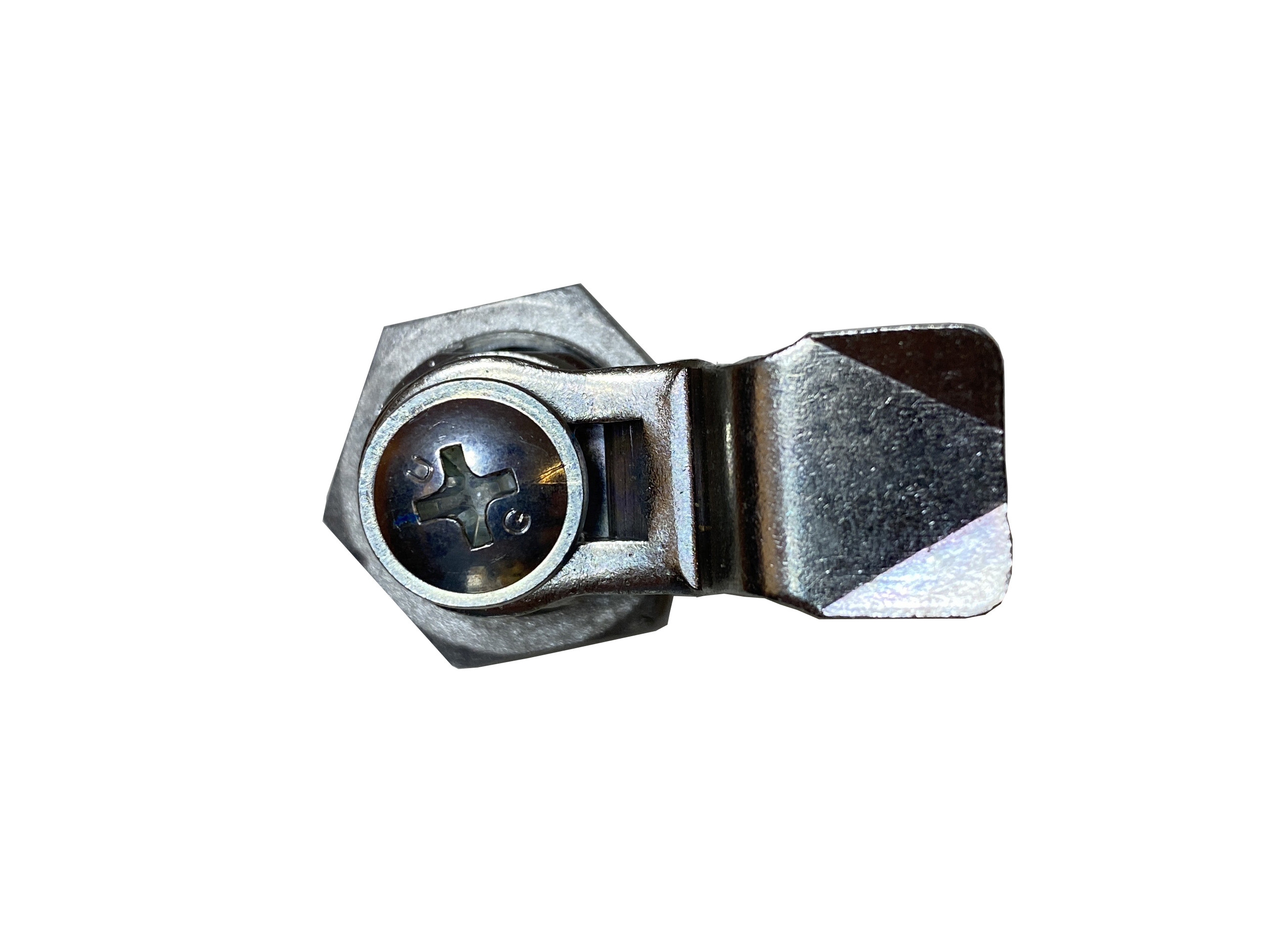 P503 náhradní zámek ke skříni