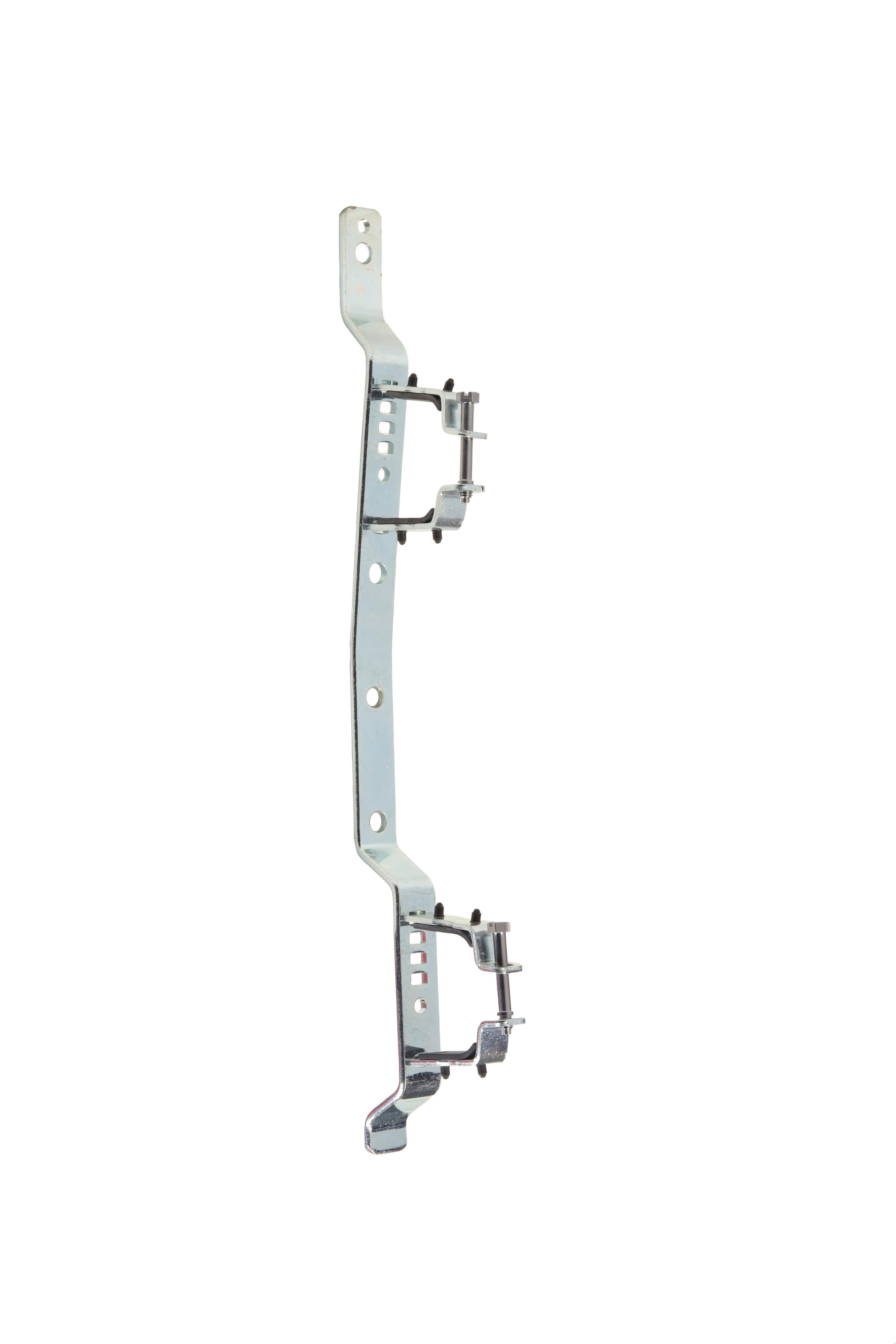 Držák modulových rozdělovačů R553FP.